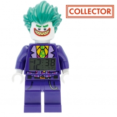 Lego - Réveil The Batman Movie - The Joker