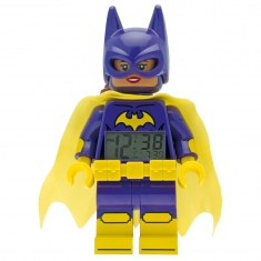 Lego - Réveil The Batman Movie - Batgirl